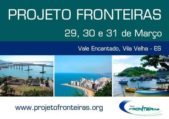 cartaz-proj-fronteiras
