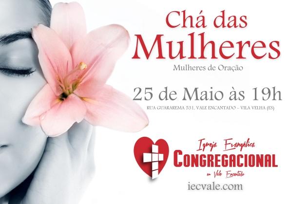 cartaz-cha-das-mulheres-2013