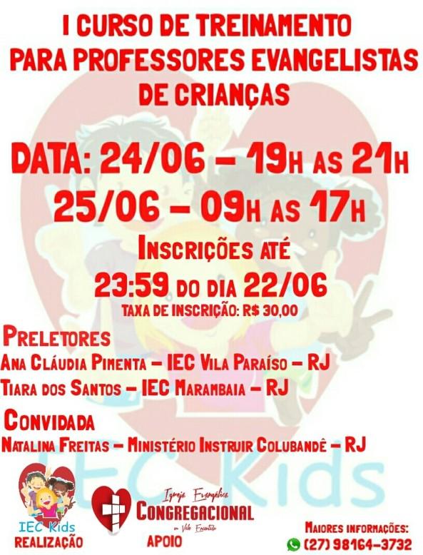 66415e9a-bc36-469b-b159-72c2e1f6c6f2